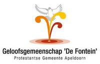 Logo de fontein