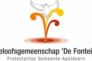 Nieuwe leden kerkenraadscommissie